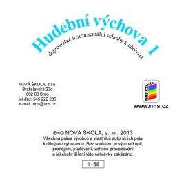 CD k HV 1