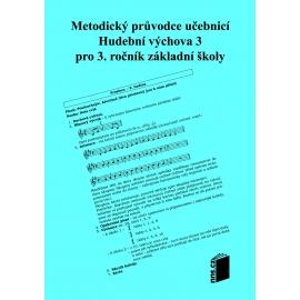 Metodika HV 3