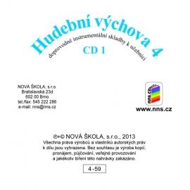 CD k HV 4