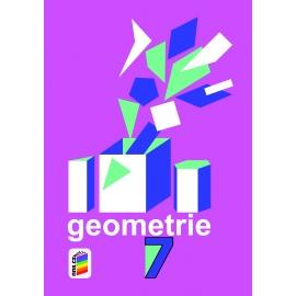 Geometrie 7 (učebnice)