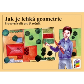 Jak je lehká geometrie