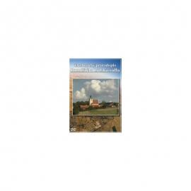 DVD pro 7. r. ZŠ – Rumiště alidská sídla 1 a2