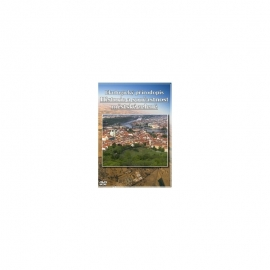 DVD pro 7. r. ZŠ – Městská zeleň 1 a2