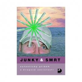 Junky & smrt