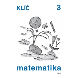 Klíč s výsledky úloh k M3