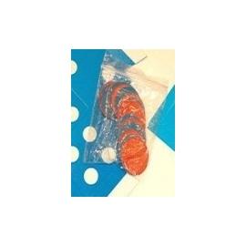 Kolečka ke skládací kostce (po 30 ks koleček)