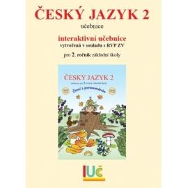 IUČ Český jatyk 2