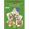 Vlastivěda 5 - Významné události novějších českých dějin (pracovní sešit)
