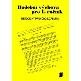 Metodika HV 1
