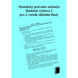 Metodika HV 2