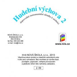 CD k HV 2