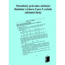 Metodika HV 5