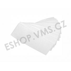 Edding 250 plnitelný fix na bílé tabule