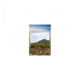 DVD pro 6. a9. r. ZŠ – Hory 1 a2