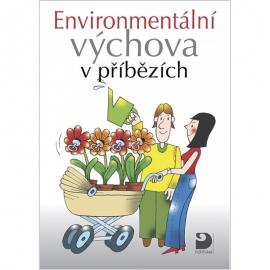 Environmentální výchova vpříbězích