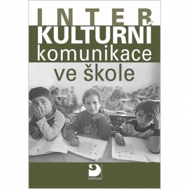 Interkulturní komunikace veškole